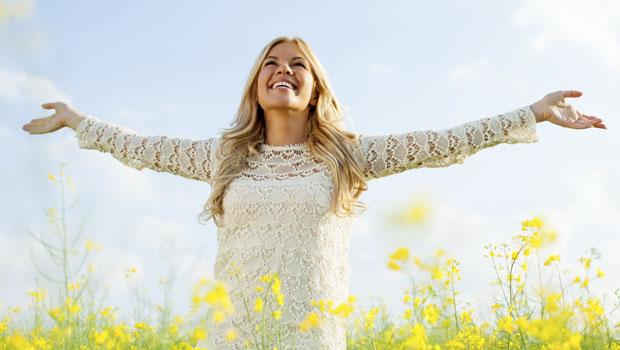 Bewust Gezond; het online magazine over een Gezonde Levensstijl!